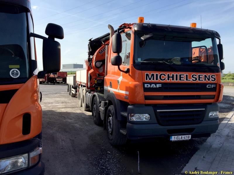 Les grues de MICHIELSENS (Groupe MICHIELSENS) (Belgique) - Page 7 Img_4536