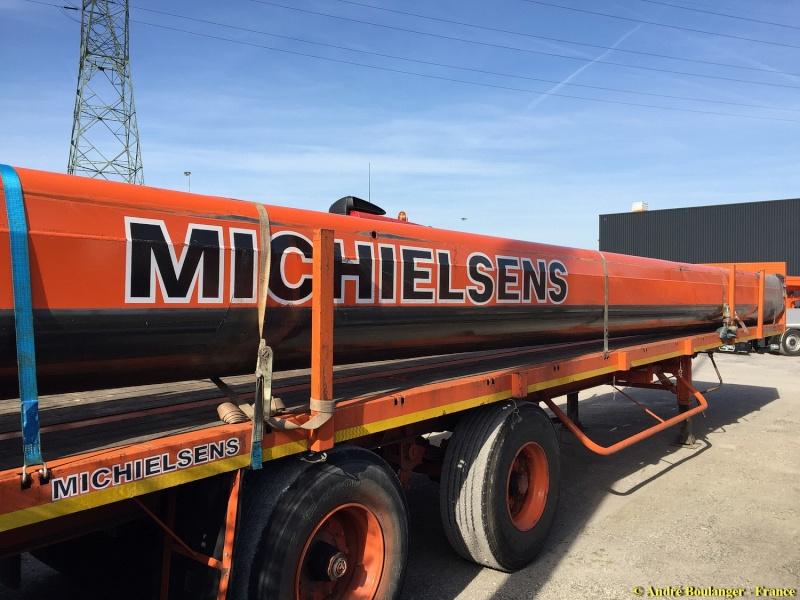 Les grues de MICHIELSENS (Groupe MICHIELSENS) (Belgique) - Page 8 Img_4544