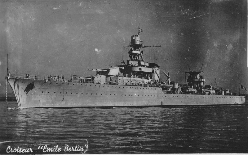 Croiseurs français  - Page 3 Dahlia78
