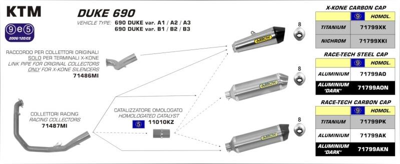 Arrow exhaust Duke IV - Page 7 4958_k10