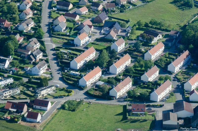 paysage et architecture (Restusien) - Page 4 Dsc_4616