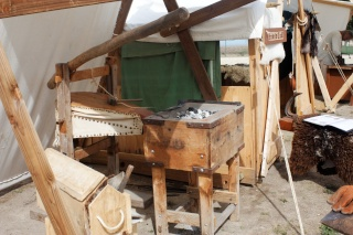 Forge Img_5711
