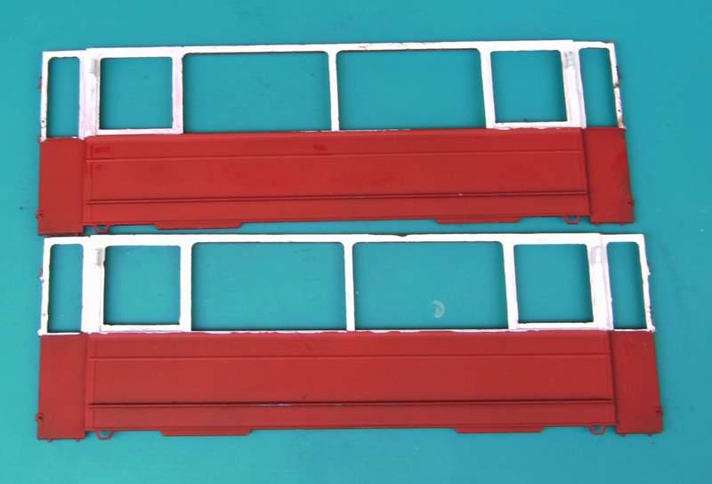 European Tram   1/35 - Seite 2 Tr02910
