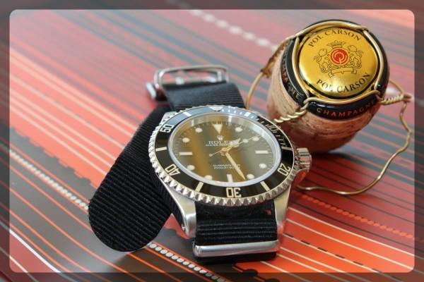 Votre montre du jour - Page 30 Img_0111