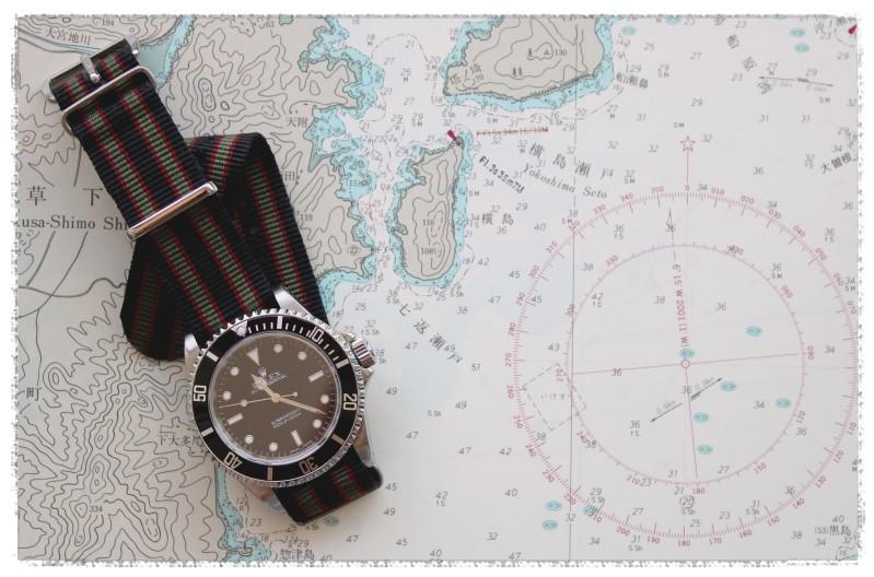 Votre montre du jour - Page 32 Img_0212