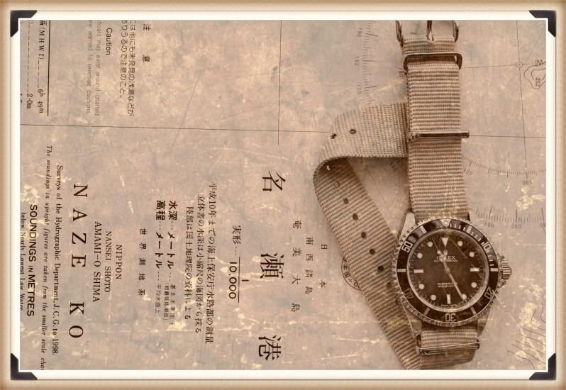 Votre montre du jour - Page 5 Img_0215