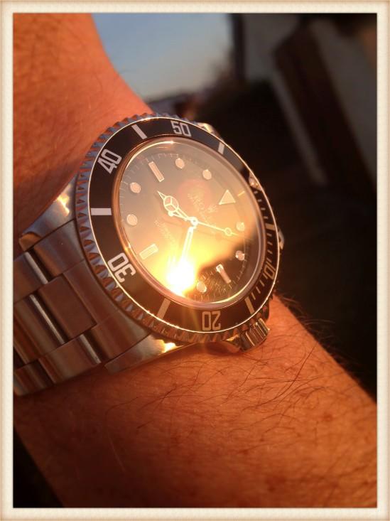 Votre montre du jour - Page 2 Img_1112