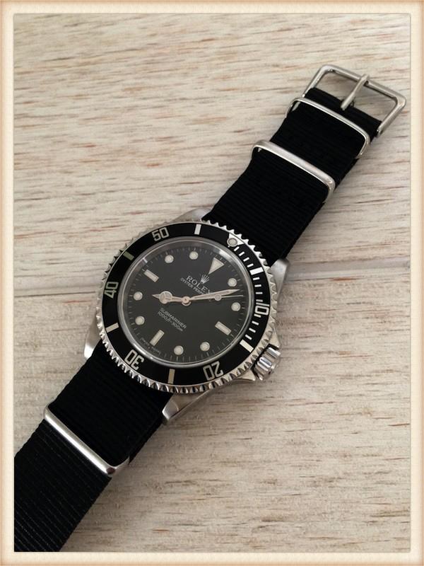 Votre montre du jour Img_1413