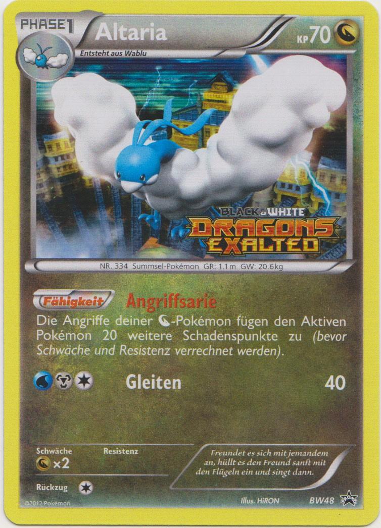 Zeigt her eure Pokemonkarten! Altari10