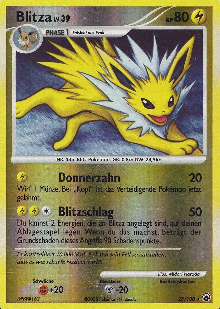Zeigt her eure Pokemonkarten! Blitza10