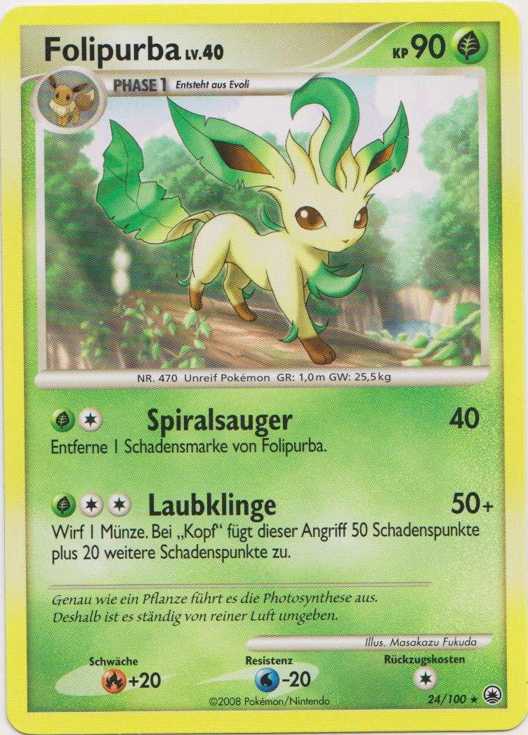 Zeigt her eure Pokemonkarten! Folipu10