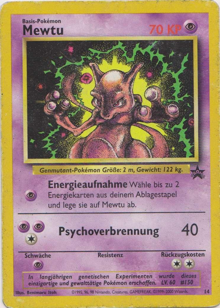 Zeigt her eure Pokemonkarten! Mewtu_10
