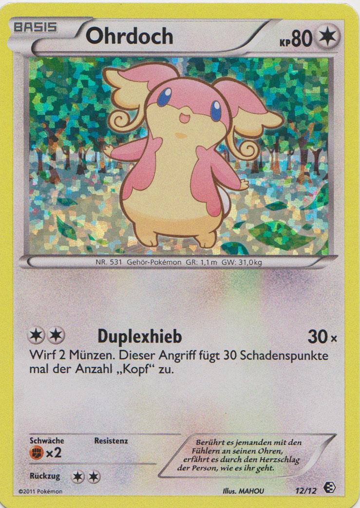 Zeigt her eure Pokemonkarten! Ohrdoc10