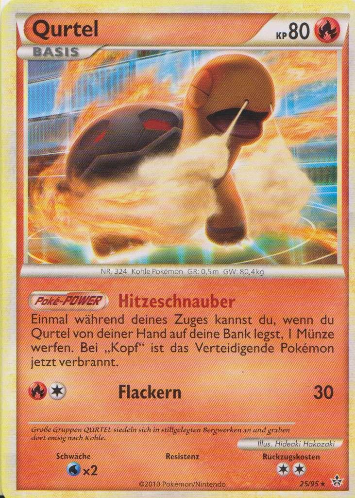 Zeigt her eure Pokemonkarten! Qurtel10