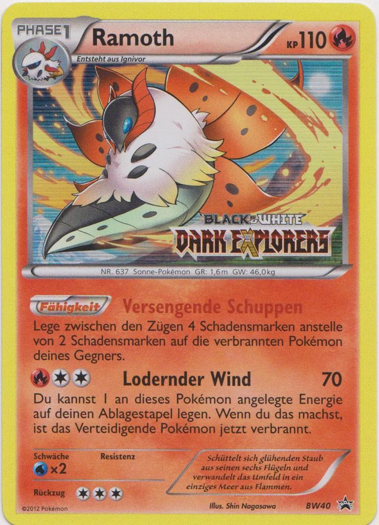 Zeigt her eure Pokemonkarten! Ramoth10