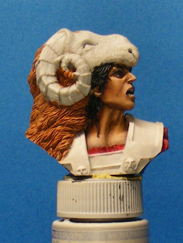Jason l Argonaute !  00114