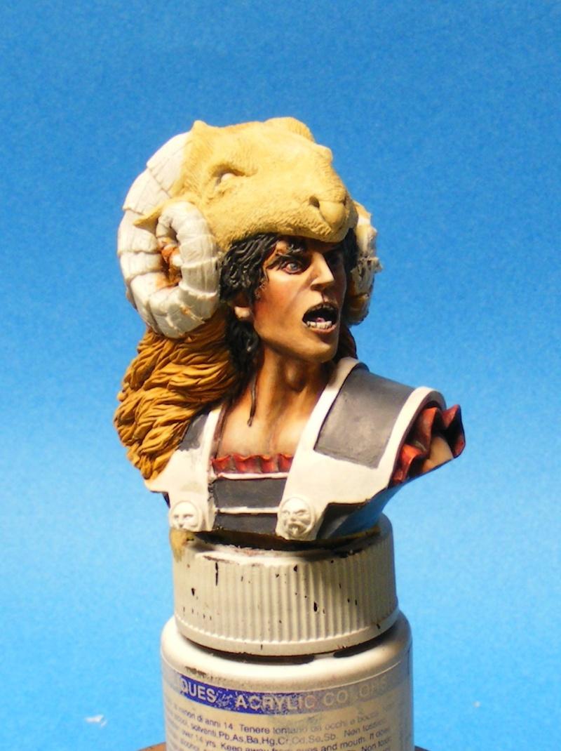 Jason l Argonaute !  00116