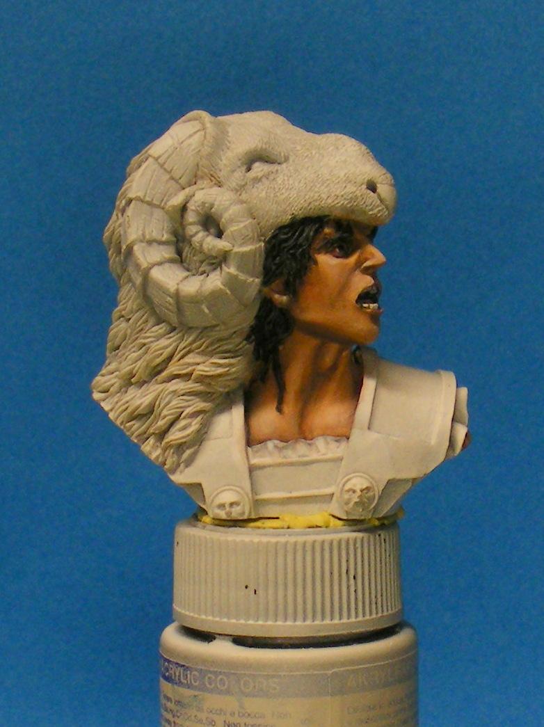Jason l Argonaute !  001_210