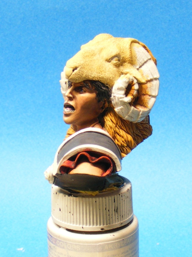 Jason l Argonaute !  00215