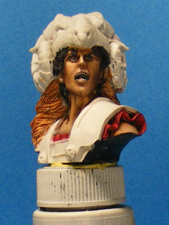 Jason l Argonaute !  00313