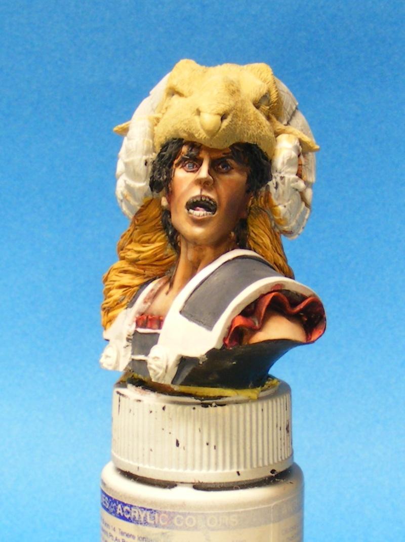 Jason l Argonaute !  00316