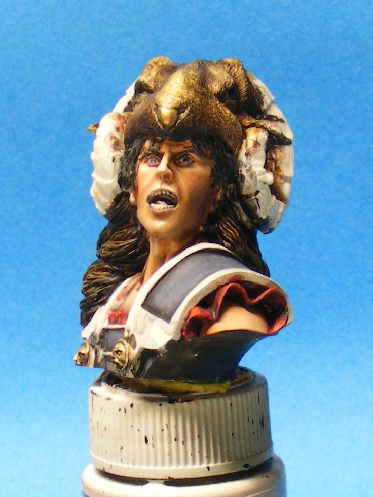 Jason l Argonaute !  00317