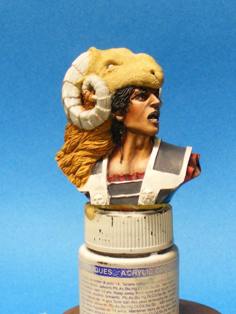 Jason l Argonaute !  00415
