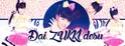 [Morning Musume.'15] Nouveautés et infos Zzgreh12