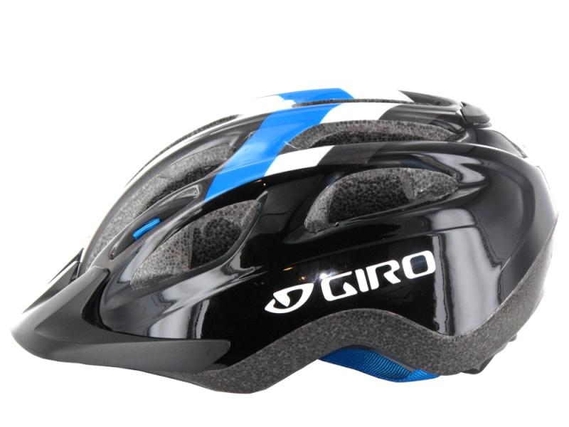 Casque Enduro/All Moutain - Page 2 Giro10