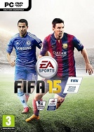 Download FIFA 15 Ultimate Edition Full CPY Ezdlhe12