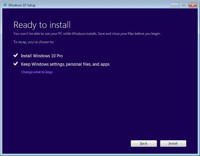 Hướng dẫn nâng cấp miễn phí Windows 10 Setup_12