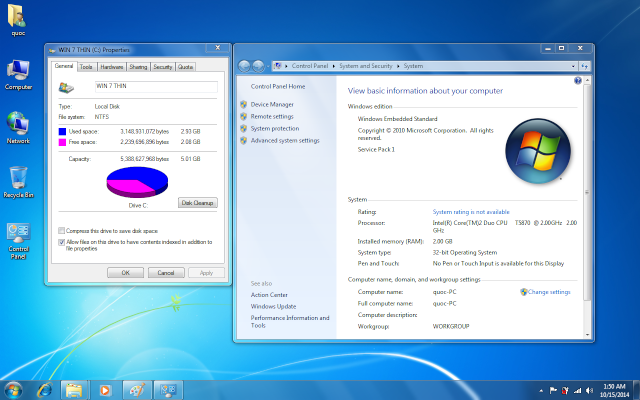 Download Windows 7 Thin PC Final (1 link duy nhất) Win_7_10