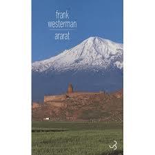 LC Arménie - Page 5 Ararat10