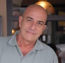Gabriel Báñez [Argentine] Banez10
