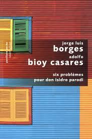 Jorge Luis Borges [Argentine] - Page 3 Borges10