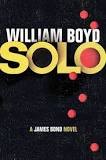 William Boyd - Page 3 Boydso10
