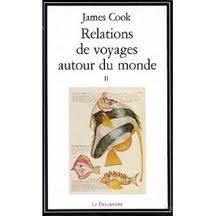 James Cook Cook_l10