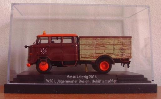 Frank´s Modellmuseum  - Seite 6 W50jy10