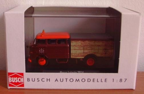 Frank´s Modellmuseum  - Seite 6 W50jy110