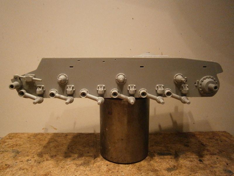 SU-51 von Trumpeter in 1/35 P2080010