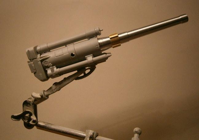 SU-51 von Trumpeter in 1/35 P2220010
