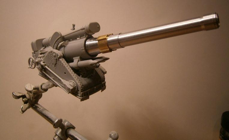 SU-51 von Trumpeter in 1/35 P2240010