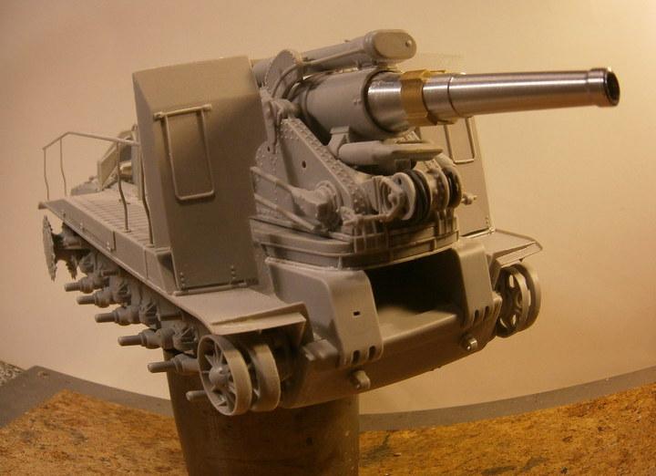 SU-51 von Trumpeter in 1/35 P3010010