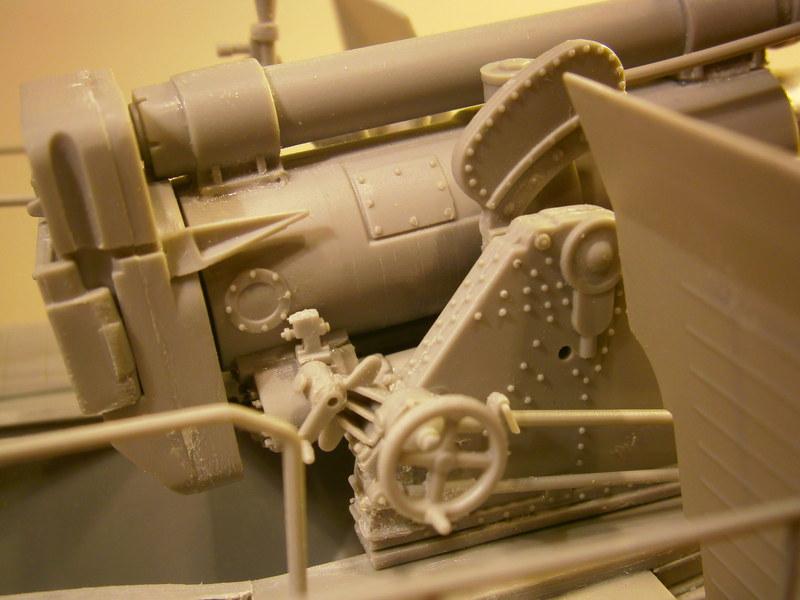 SU-51 von Trumpeter in 1/35 P3010017