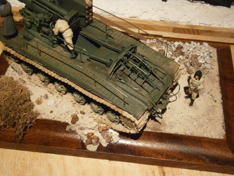 SU-51 von Trumpeter in 1/35 P6070015