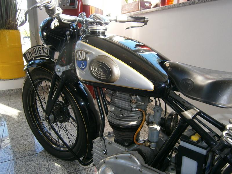 NSU MAX P7010010