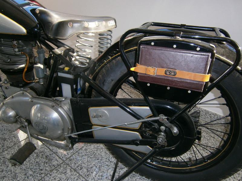 NSU MAX P7010011