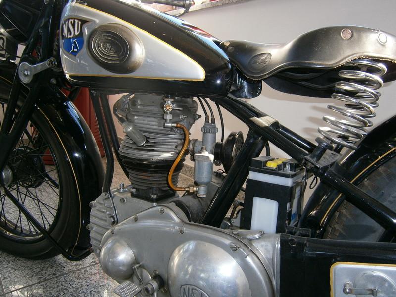 NSU MAX P7010012