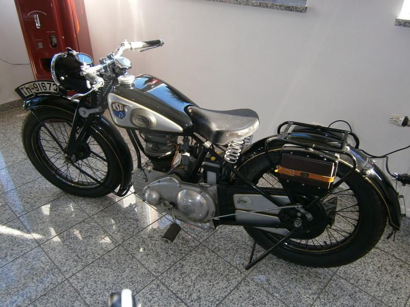 NSU MAX P7010013