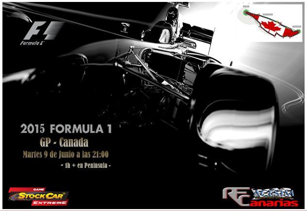 PRESENTACION GP F1-2015 Presen10